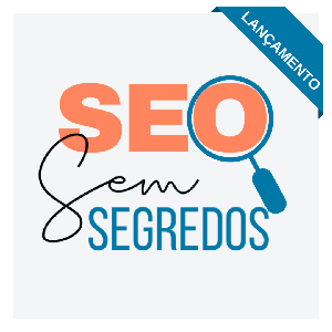 seo marketing sem segredos